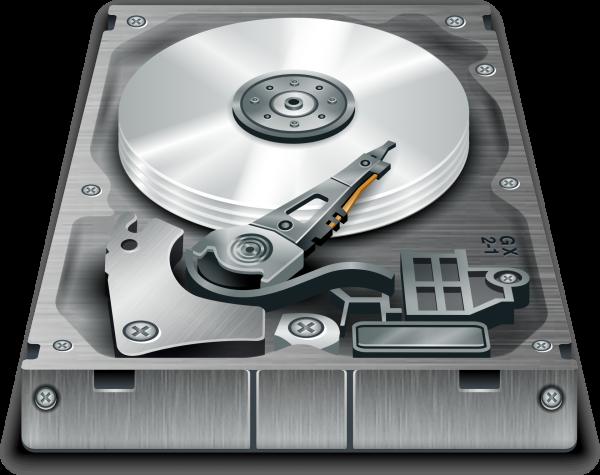 SSD Umrüstung Apple Macbook's und iMac