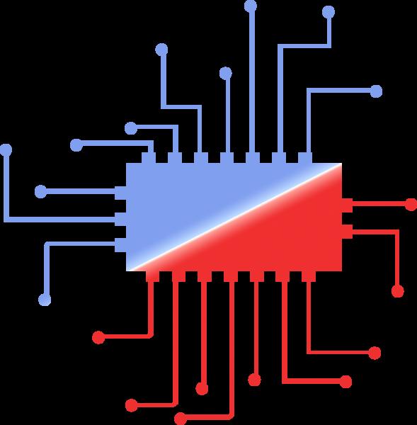 Wärmeleitpaste Erneuerung an CPU & Grafikchip