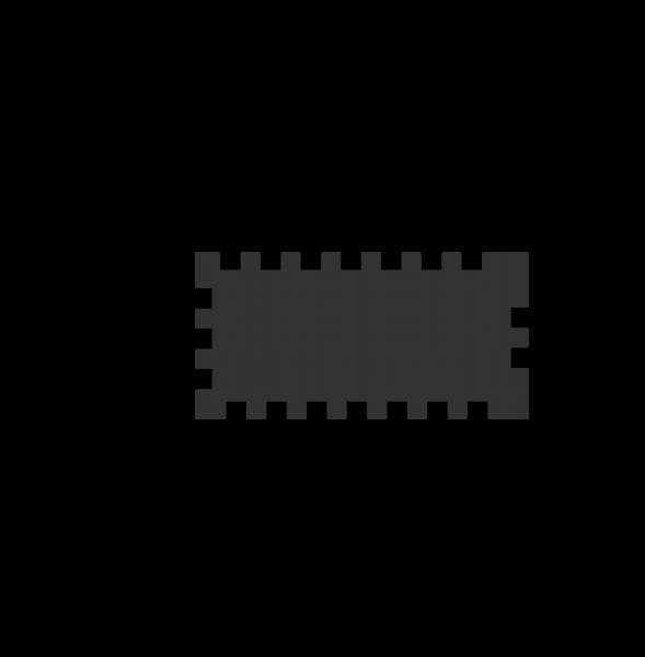 Speichererweiterung 512GB für iPhone 7 / 7 Plus