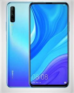 Huawai P Smart Pro Displaytausch