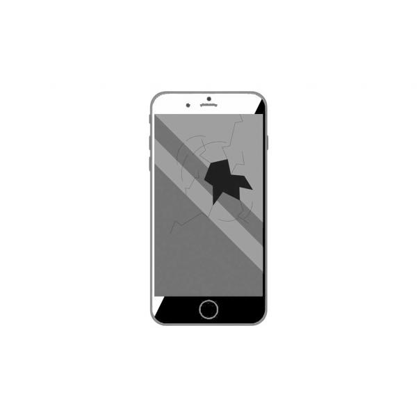 Anfrage Displaywechsel bei ihrem Samsung